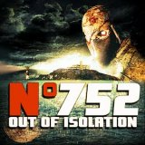 Survival Horror-Number 752 (Out of isolation) [Встроенный кэш]