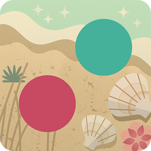 Two Dots v 6.8.6 Mod (Free Shopping)