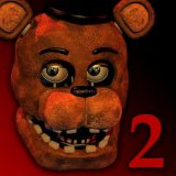 Five Nights at Freddy's 2 [Unlocked]
