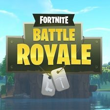 Fortnite - Battle Royale v 14.50.0-14644191 Mod