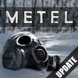 METEL HORROR ESCAPE [Unlocked/без рекламы]