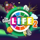 THE GAME OF LIFE 2 - More choices, more freedom! [Unlocked]
