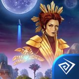 Moonsouls: Echoes of the Past (Hidden Object Game) [Unlocked] [Встроенный кэш]