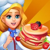 Cooking Life : Master Chef & Fever Cooking Game [Много денег/без рекламы]